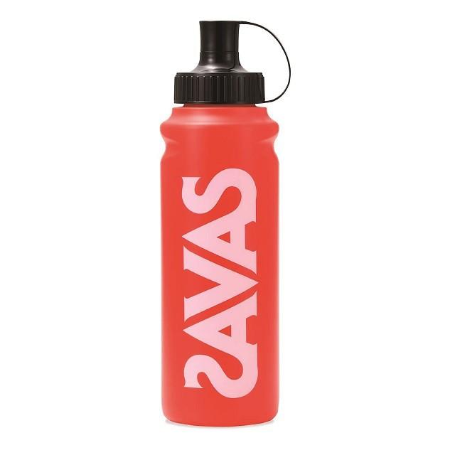 明治 ザバス スクイズボトル 1 000mL (CZ8937) プロテイン シェーカー シェイカー 大容量 SAVAS