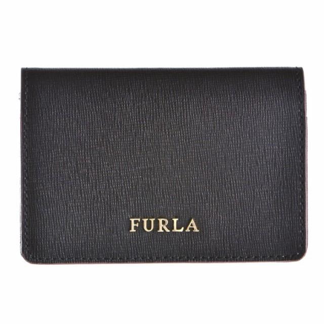 フルラ(FURLA)