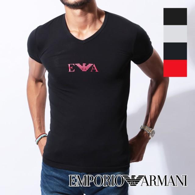エンポリオアルマーニ(EMPORIO ARMANI)