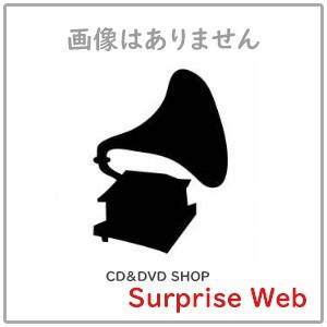 CD / 服部隆之 / TBS系 日曜劇場 半沢直樹 オリジナル・サウンドトラック