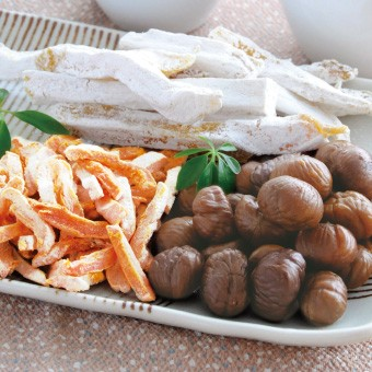 干し芋 国産 季節の味覚よくばりセット 干しいも スティック いも切り 紅はるか 干し柿 干しがき 甘栗 秋の味覚 ティーライフ ギフト
