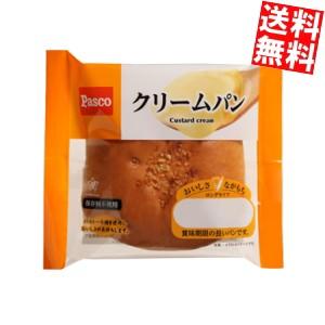 【送料無料】Pascoパスコ クリームパン 10個入[のしOK]big_dr