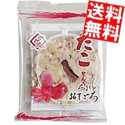 【送料無料】カワサ ちょうどおてごろ たこ (1枚×4袋)×10袋入[のしOK]big_dr