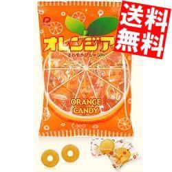 【送料無料】パイン 120gオレンジアメ 10袋入[のしOK]big_dr