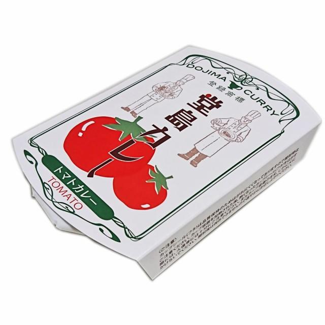 堂島カレー トマトカレー 250g / レトルト/レンチン/非常食/手軽/
