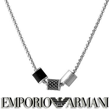 online retailer b932a c371b アルマーニ(ARMANI)|ネックレス・ペンダント 通販・価格比較 ...