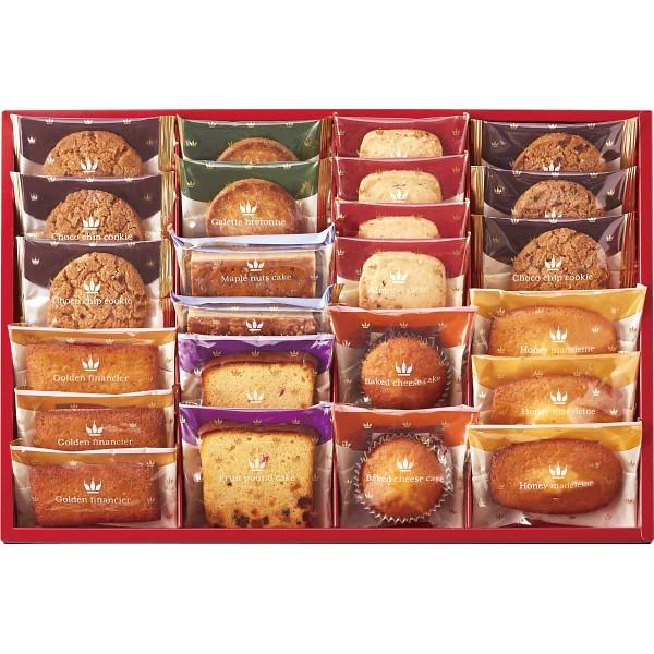 スイーツファクトリー/洋菓子/焼き菓子/お土産/スイーツ/お菓子/ご挨拶/敬老の日/父の日/