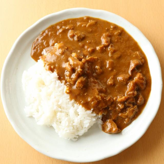チキンカレー 1kg (冷凍) (fn02721) 訳あり お惣菜 業務用 湯銭