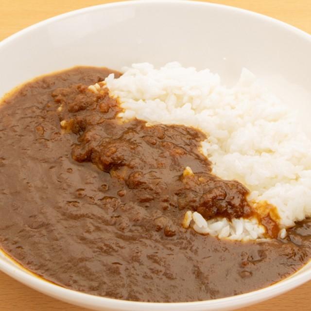 欧風カレーソース 1kg (fn9010) 訳あり お惣菜 業務用 湯銭 パーティー