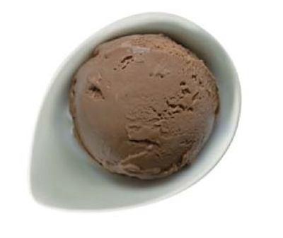 チョコレートアイスクリーム 14% 2L (nh311726)【業務用サイズ】【アイスクリーム】【スイーツ】