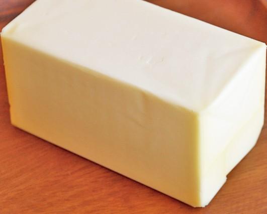 バター 450g(有塩) 冷凍 業務用 (nh383457)