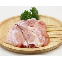 手羽先串 1ヶ刺し×20本 焼き鳥 国産鶏 (15cm丸串)(pr)(41310) 肉 (冷凍 焼き鳥 焼鳥 やきとり)