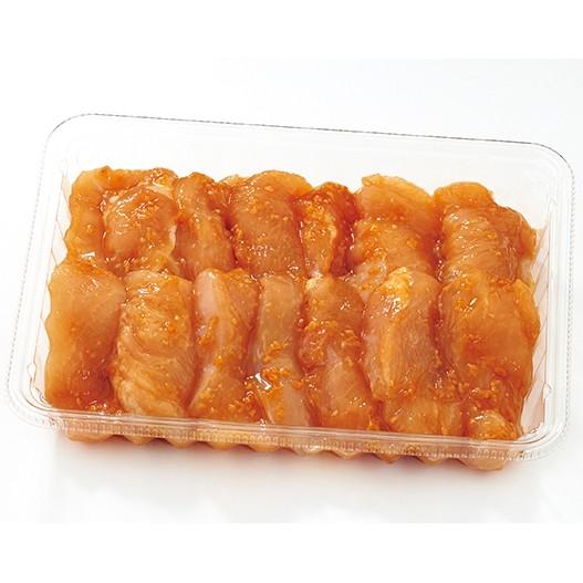 【送料無料】【メール便】生しょうゆ糀 400g×2パック (麹 こうじ)(商品は糀のみになります)(rns407071)生の糀に漬け込むことで、魚や肉