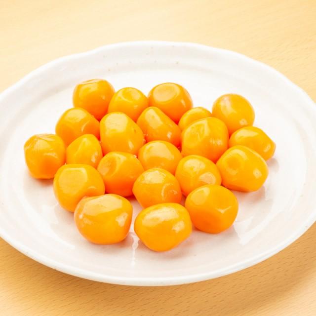 キンカン(たまひも) 2kg(1パックでの発送)(親鶏)(国産) キンカンは、まだ生み出されていない卵です。