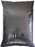 古代米 黒米 国産 10kg (令和元年産 山梨県)長期保存包装済み