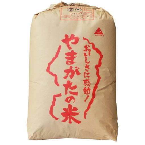 おいしいもち米 令和元年産山形県産ヒメノモチ 2等 玄米30kgx1袋