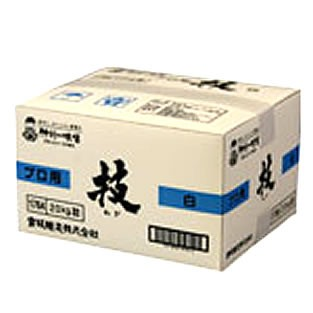 ★業務用★宮坂醸造 神州一味噌 プロ用 技 白 10kg