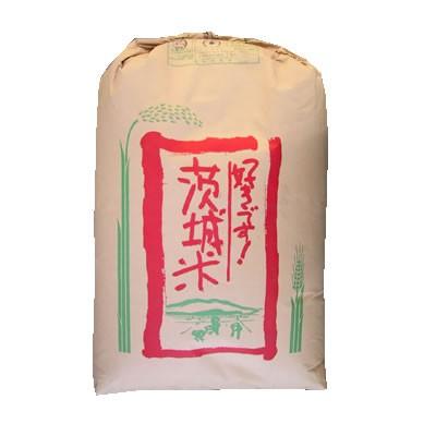 【無料精米】新米 令和3年産 茨城県産あきたこまち 1等 玄米 30kg (白米/無洗米加工/保存包装 選択可)新米 あきたこまち 1等 新米 30kg