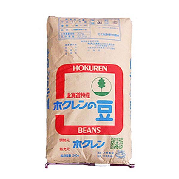 小豆 北海道産 品種:しゅまり 30kg メーカー指定不可
