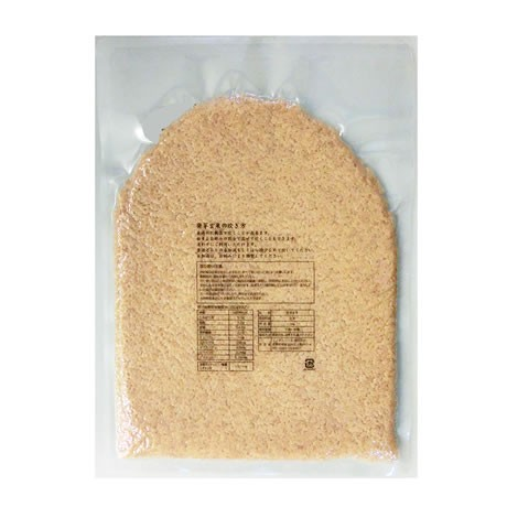 発芽玄米 業務用 1kg 長野県産コシヒカリ 使用 品質は最高です♪