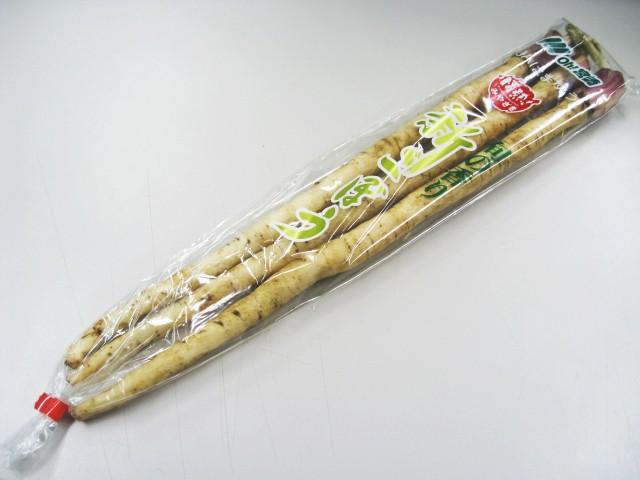 日常の一般野菜 ごぼう ゴボウ 牛蒡 1袋