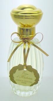 【送料無料】オーダドリアン50mlオードトワレスプレー[アニックグタール][ANNICK GOUTAL]  香水