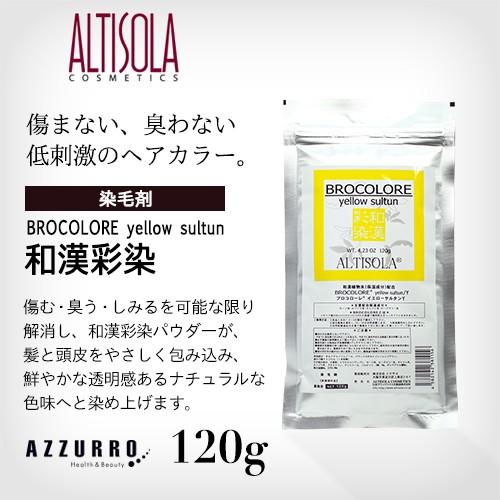 MSX3 詰め替え アルティゾラ エムエスバイスリー グランデックス和漢彩染 クーポン利用で200円引き! 1000ml