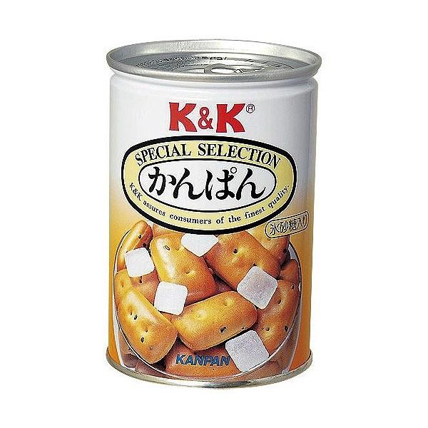 ▼カンパン(K K)【D】【防災グッズ】
