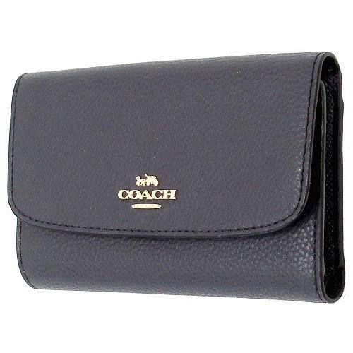 fc3cdac45036 コーチ(COACH) その他の財布 | 通販・人気ランキング - 価格.com