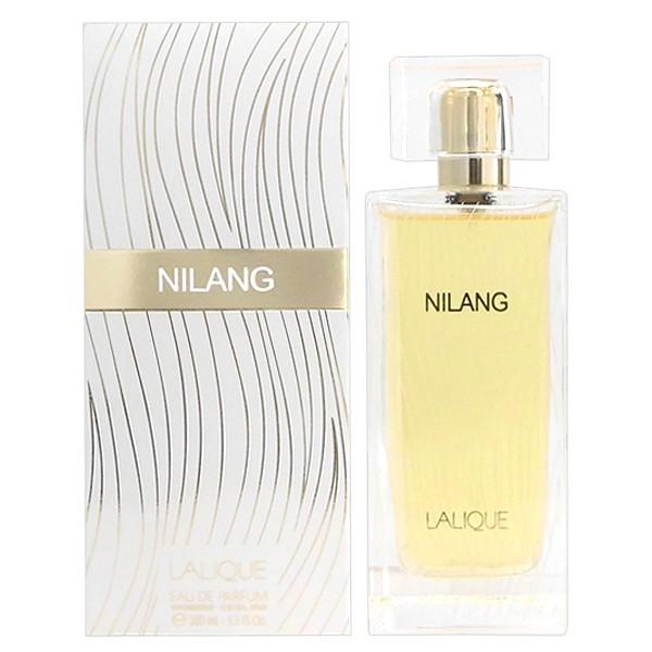 【ラリック】 ラリック ニローン EDP SP 100ml Lalique NILANG