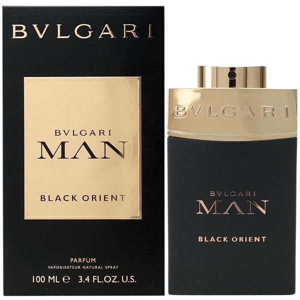 huge discount 3397f 6e666 ブルガリ ブラック - 香水・フレグランスの通販・価格比較 ...