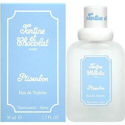 タルティーヌ・ショコラ プチサンボン EDT SP 50ml 香水 フレグランス