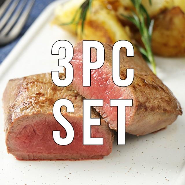 【送料無料】ラム肉 ショートロイン(ロース芯) ブロック 約200g×6本(2本入×3pc) スパイスのおまけ付き ニュージーランド産