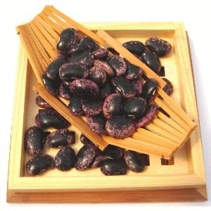 【令和元年度産】北海道産紫花豆 10kg