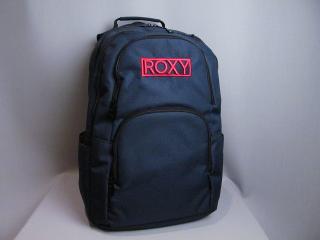 382f2f97aef6 ロキシー(ROXY). ロキシー リュックサック ROXY GO OUT roxyデイパック レディスバックパック ...