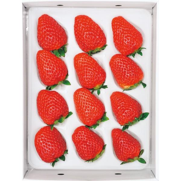 お歳暮 フルーツ ギフト 送料無料 毬姫様(400g) / 果物 フルーツ 国産 ギフト 贈り物 セット 詰め合わせ お取り寄せ 内祝い 御祝い プレ