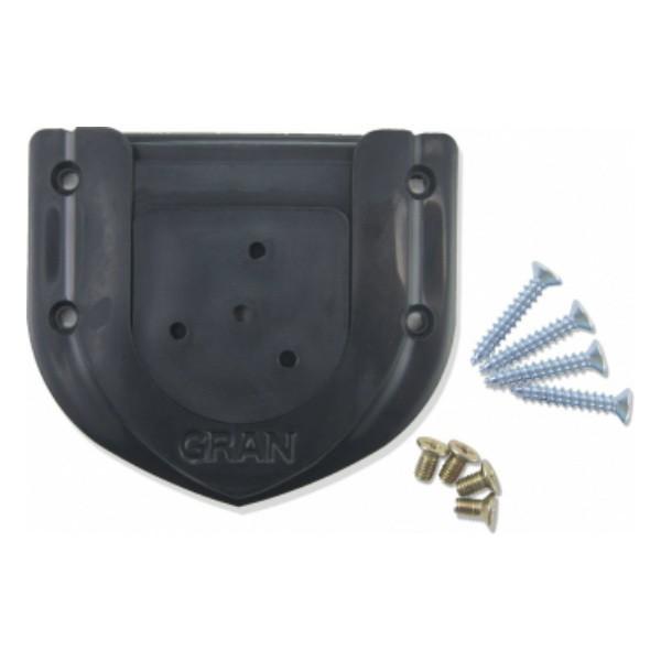 ダーツボード グランボード専用ブラケット ダーツボード取り付け用 保護 壁 ダーツボードスタンド ボード固定 ブラケット