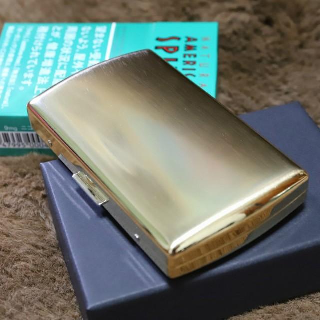 【PEARL】携帯灰皿 ヴィーナス ゴールド サテン仕上げ 人気 ブランド おしゃれ 上品 レディース可 アイコス灰皿 iQOS灰皿 ブランド 灰皿