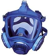 【興研】 取替え式 防塵マスク 1721H-03 (RL3) 【粉塵/作業用/医療用】【防じんマスク】