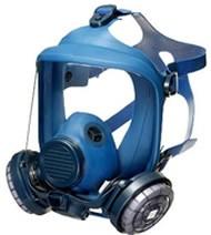 【興研】 取替え式 防塵マスク 1821H (RL3) 【粉塵/作業用/医療用】【防じんマスク】