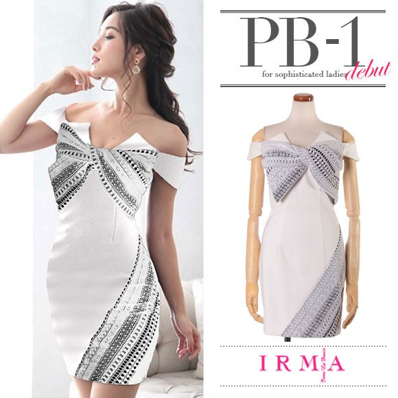6d0ef9ec59493 イルマ(IRMA)ファッションの通販比較 - 価格.com