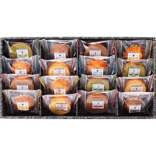 [ 47%OFF ] スウィートタイム 焼き菓子セット BM-DO [焼き菓子 洋菓子 詰合せ ギフト セット]S__207622a052