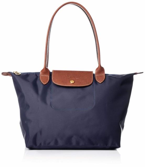 164f347674d6 ロンシャン(Longchamp) バッグ | 通販・人気ランキング - 価格.com