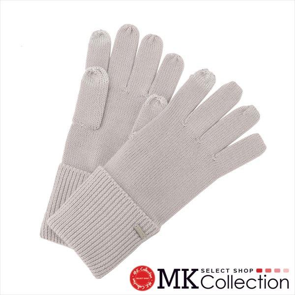 02679125c75c コーチ(COACH) レディース手袋 | 通販・人気ランキング - 価格.com