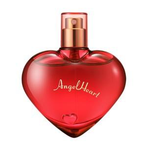 エンジェルハート 50ml  ANGEL HEART 香水