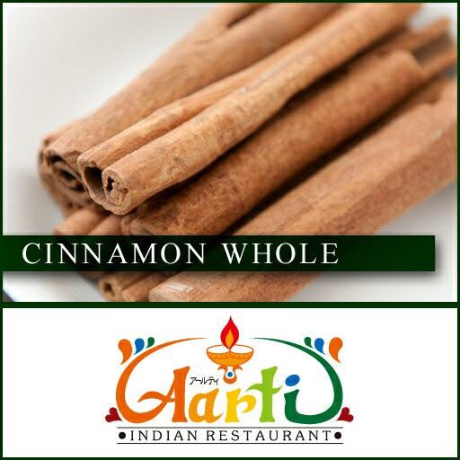 シナモンスティック カシア 5kg 【業務用】【常温便】【Cinnamon Stick】【原型】【シナモン】【スティック】【ホール】【桂皮】【肉桂】