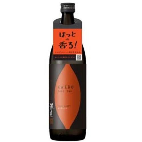 濱田酒造 海童 焼き芋 25度 900ml 1 408円