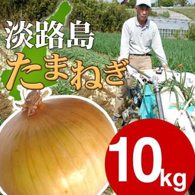淡路島 特選 玉ねぎ 10kg 送料無料 母の日 父の日 今井ファーム 国産 安心安全 産地直送 たまねぎ タマネギ 採れたて 野菜 サラダ 高糖