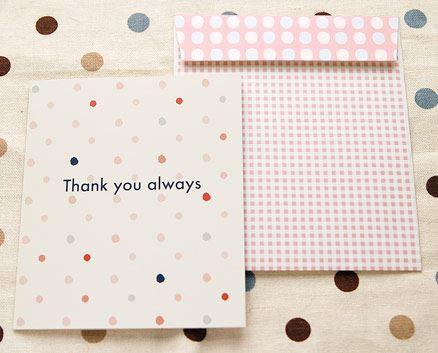 Shinzi Katoh シンジカトウ 【カードballoon rabbit ありがとう】(グリーティング メッセージ 手紙 キャラクター かわいい 寄せ書き う