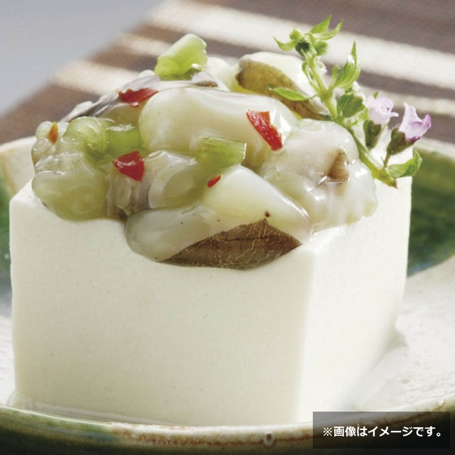 たこわさび 1kg 冷凍 業務用 おつまみ 蛸 山葵 タコワサビ あづまフーズ
